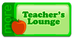 See our Teacher's Lounge at More.Starfall.com!