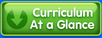 Download Curriculum At a Glance